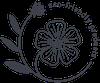 Linika Shop Logo