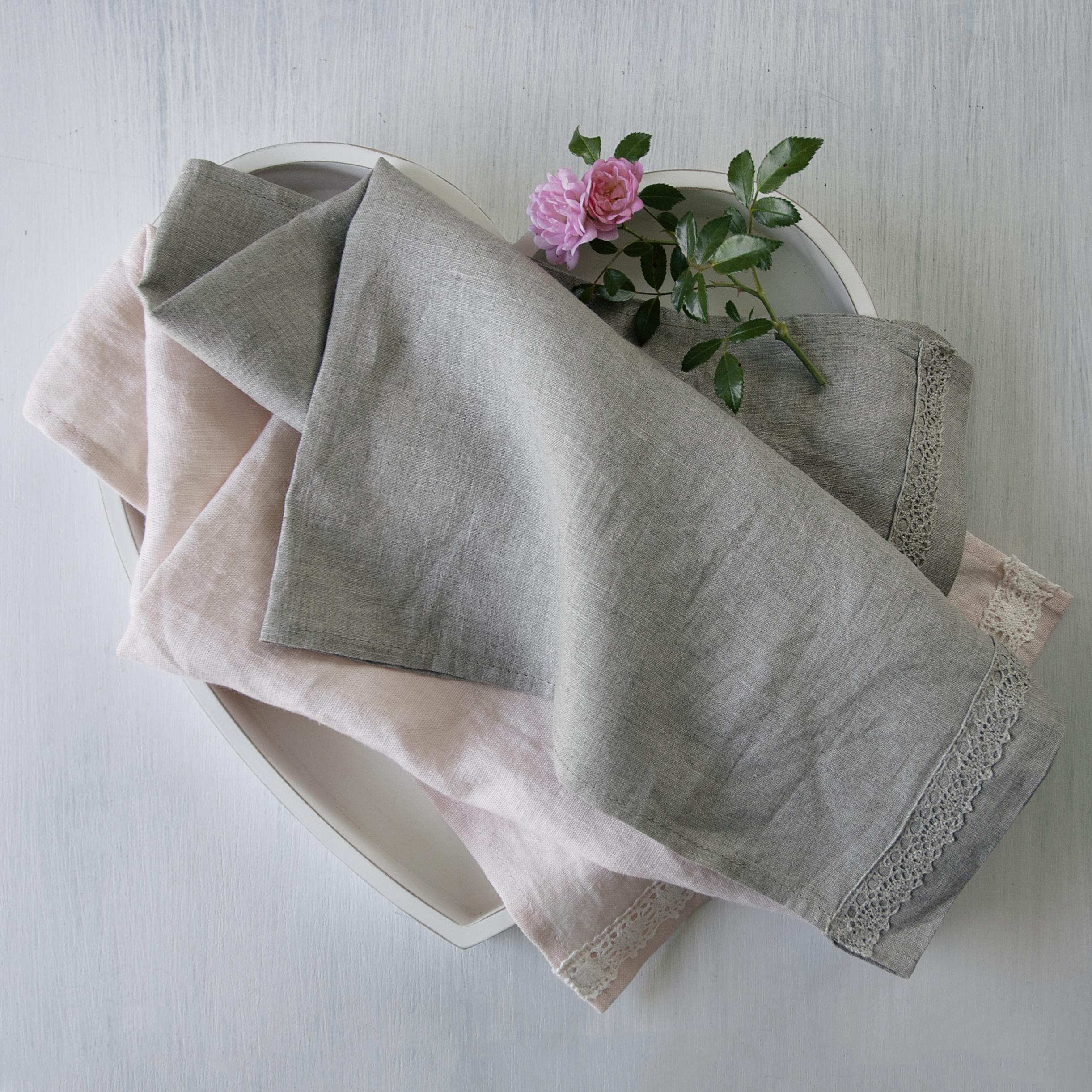 brisača