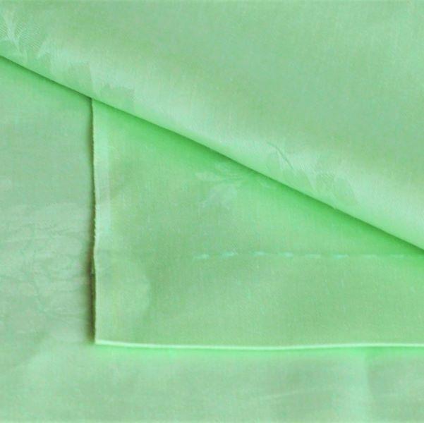 Linen Bath Towel Jacquard