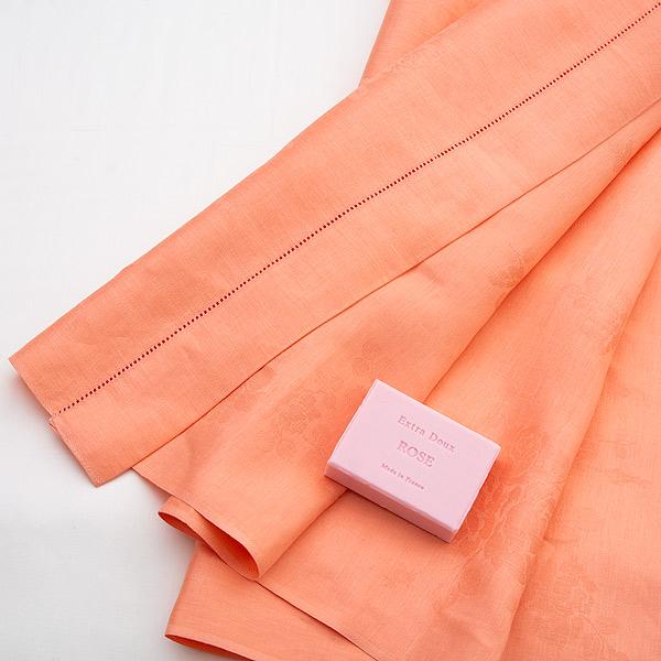 Linen Bath Towel Pure Linenl